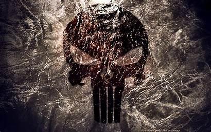 Punisher Warzone Crotale Deviantart Fan