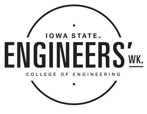 A Look At Engineers' Week 2017 • College Of Engineering