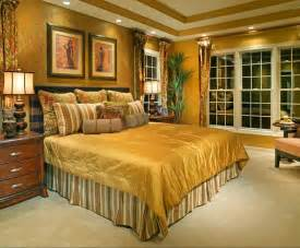 Bedroom Decorating Ideas Master Bedroom Decorating Ideas Master Bedroom Decorating Ideas Bedroom Design Catalogue