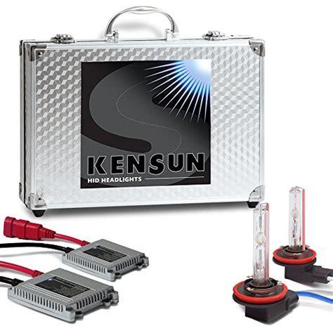 gmc acadia xenon headlights xenon headlights for gmc acadia