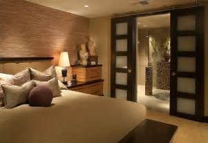photos and inspiration house plans bedrooms decorating with an asian influence