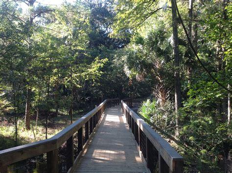wildlife management areas florida fwc magazine coastal