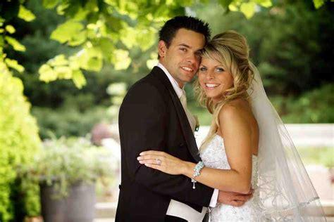 vous m 233 ritez les plus belles photographies de mariage
