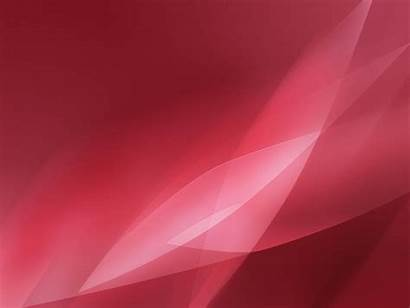 Abstract Background Wallpapers Worship Backgrounds Desktop Tag