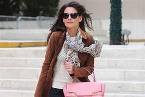 Style Chic Femme : le style casual chic comment l 39 adopter avec go t conseils mode ~ Melissatoandfro.com Idées de Décoration