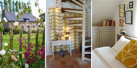 chambres d hotes ploumanach petites maisons dans la prairie gîtes chics et chambres