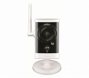 Smart Home Telekom Kamera : telekom magenta smart home im test home pioneers ~ Eleganceandgraceweddings.com Haus und Dekorationen