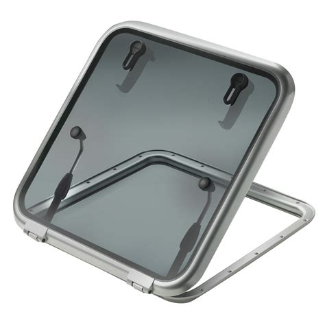 Boat Deck Hatches For Sale by Escape And Ventilation Hatches Boat Windows