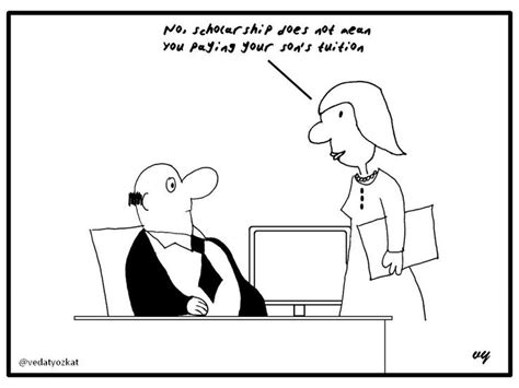 74 Best Images About Video Conferencing Humor On Pinterest