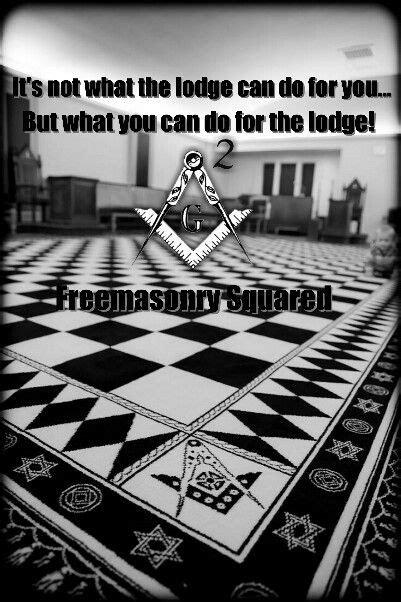 Illuminati Text Symbol by Best 25 Freemason Sign Ideas On Masonic