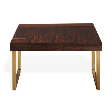 Strata Low Coffee Table   Matsuoka Furniture
