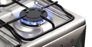 Riparazione Cucine A Gas Roma by Centro Assistenza Ariston Roma Mari Paolo Monteverde