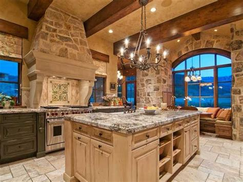 Superior Tile And Anchorage by 34 Best Images About Alaska Home On