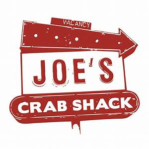 Kids Eat Free at Joe's Crab Shack   Simply Being Mommy