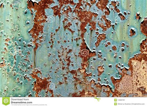 Old Peeling Paint On Rusty Metal Grunge Background Stock. What Is Living Room In Arabic. Living Room Furniture Black. The Living Room Manchester Reviews. Images Of Living Room Curtains. Condo Living Room Arrangements. Living Room Bar Aloha. How To Design My Living Room Furniture. How To Make Your Living Room Feng Shui