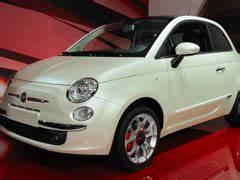 Voiture Fiable : petite voiture diesel fiable votre site sp cialis dans les accessoires automobiles ~ Gottalentnigeria.com Avis de Voitures