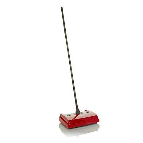 shark rechargeable floor and carpet sweeper manual carpet sweeper lookup beforebuying