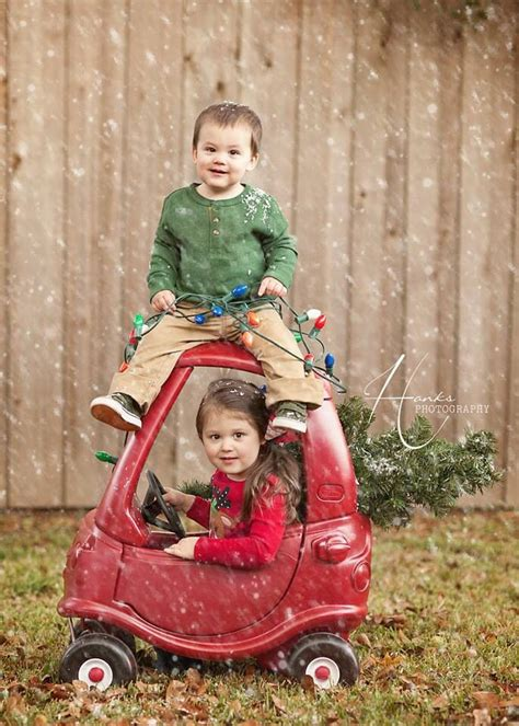 holiday sibling photography pinterest best 25 sibling photography ideas on sibling pictures