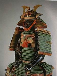 Music N' More: Samurai