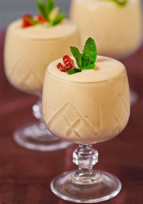 recette dessert avec chocolat blanc recette mousse au chocolat blanc mousse au chocolat recette