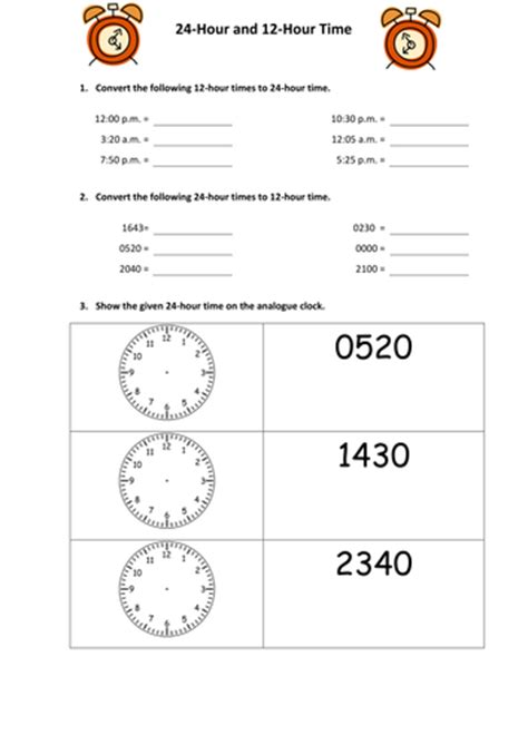 HD wallpapers multiplication worksheets 60 problems