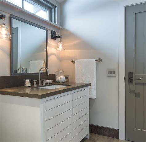 sun valley bath design  remodels  star kitchen