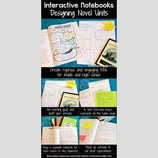 1000+ Ideas About High School Activities On Pinterest  Middle School Activities, High Schools