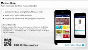 Heine Mbel Fabulous Full Size Of Heine Mbel Sessel Online