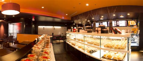 sweet hut bakery cafe atlanta wheretraveler