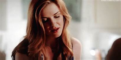 Sara Canning Andrea Gifs Randall Young Reckless