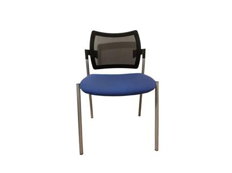 Chaise Design Plexi Transparent. Chaise Design Plexi