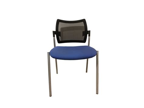chaise transparent chaise en plexiglas transparent pas cher 28 images
