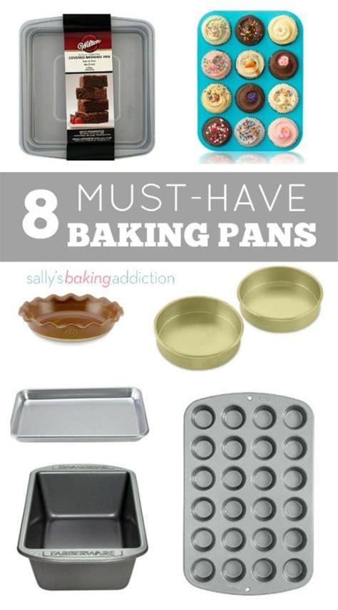 baking pans kitchen these essential most versatile baker