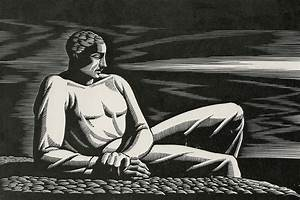 Rockwell Kent Collection, 1914-1971 | St. Lawrence ...