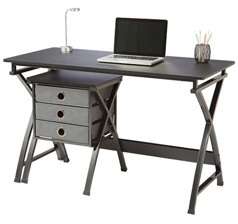 Office Desk New Zealand by Furniture For Office Home Dxracer Pbtech Co Nz