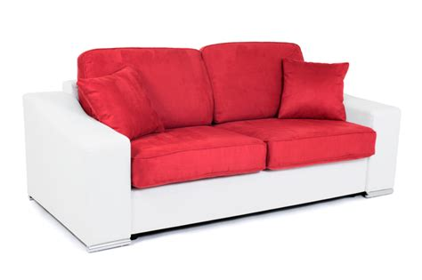 canap convertible couchage permanent canape convertible couchage permanent 28 images hotte