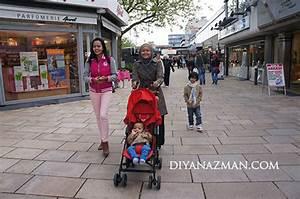 Shoppen In Wolfsburg : sightseeing and shopping in wolfsburg germany ~ Eleganceandgraceweddings.com Haus und Dekorationen