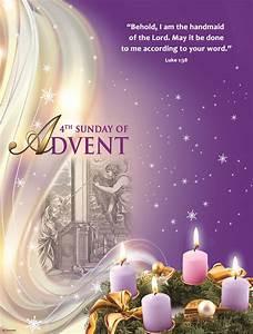 Week 4 Advent Reading : advent scripture diocesan ~ Haus.voiturepedia.club Haus und Dekorationen