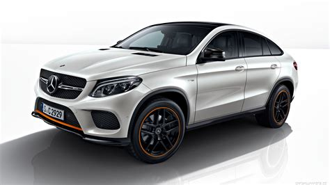 Mercedes Gle Class Backgrounds by Cars Desktop Wallpapers Mercedes Amg Gle 43 4matic Coupe