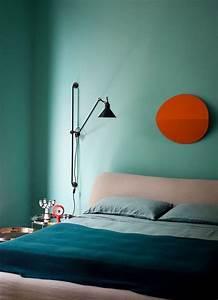 couleur chambre vert d eau 171131 gtgt emihemcom la With chambre couleur vert d eau