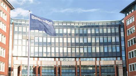 Beiersdorf - Company FAQ