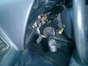 Relais Clignotant Peugeot Expert : 306 1 9 d probl me de relais de clignotant electricit peugeot m canique lectronique ~ Gottalentnigeria.com Avis de Voitures