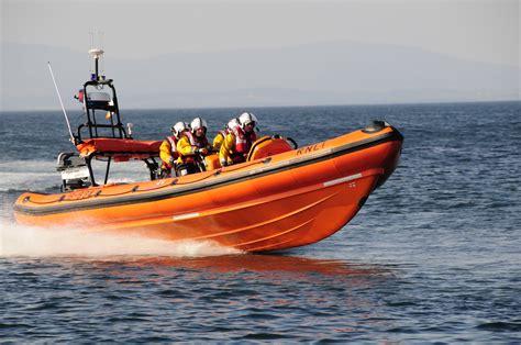 Rnli bundoran  sligo rnli lifeboats launched yesterday 4288 x 2848 · jpeg