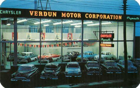 diecast car forums pic  car dealers  repair shops