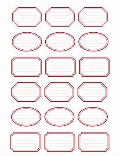 Labels Printable Blank Label Templates Gum Printables