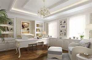 26 com for Interior decorating european style