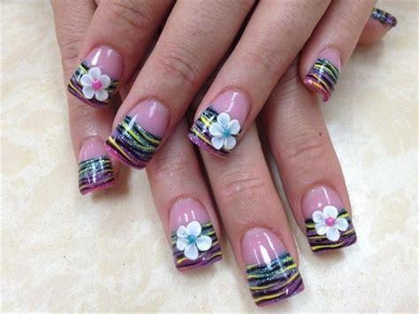 3d nail designs diy 3d nail designs 2015 for inspiring nail