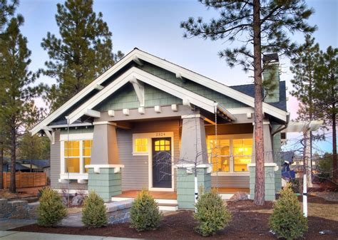 House Style : Beautiful European Cottage Style House Plans