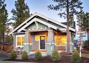 Beautiful European Cottage Style House Plans