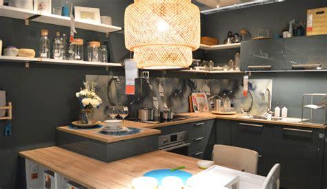 magasin de cuisine metz ikea metz toutes les offres de votre magasin ikea